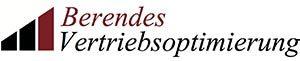 Berendes